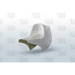 SELLE RACING (petite cylindrée)