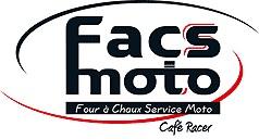 Boutique Facs Moto
