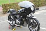 KZ750 CR