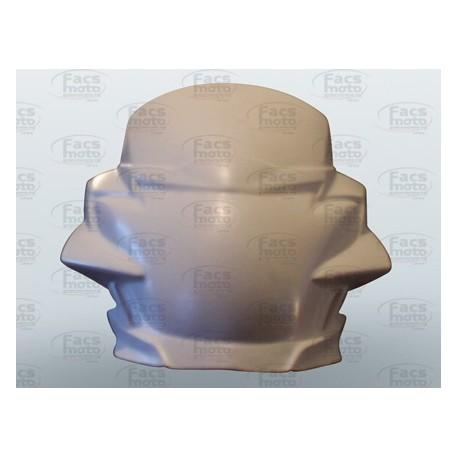 GSR 750/2011 roaster cup